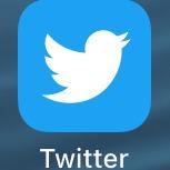 Twitter初投稿 PV数が増えた記録