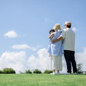 【体験談】慣習の根強い田舎の実家で家族葬を選んだ『意外な理由』と『その結果から学ぶ心構えとアドバイス』
