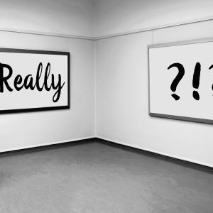 モラハラ離婚@離婚調停がすぐに終わらない理由