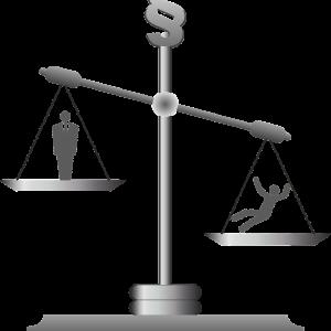モラハラ離婚@『調停に代わる審判』という制度が発令します