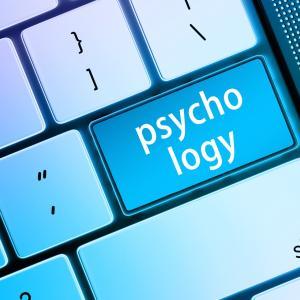 知っていると便利?|仕事に役立つ心理学