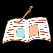教科書検定は必要か / 社会科教科書には嘘が書かれ、反日一色になっている