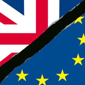 イギリスのEU離脱――日本とイギリスの距離は縮まるので、関係強化に向かうべし