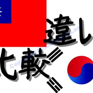 独立か併合か / 国のあり方を、台湾と韓国、そしてハワイを例にとって検証する