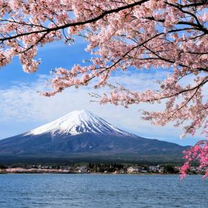 「日本的特性としての外国崇拝」 / 他国に誇るべき鋭敏な感受性の持ち主たち