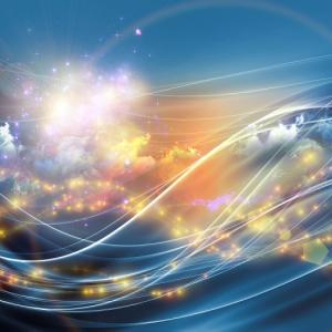 【ワープする地球 5次元時空の謎を解く】21世紀の思想―—スピリチュアリズムの時代 / 異次元世界を展望した生き方を確立する時代