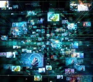 デジタル化は喫緊(きっきん)の課題 / 労働組合運動は終焉の時代を迎えつつある