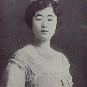 半生を韓国の福祉事業に捧げた方子(まさこ)妃 / 日韓の間(はざま)で埋もれた美談
