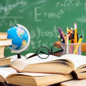 中学校で「定期テスト」をなくす試みについて / ゼロサム的な発想ではなく、子供たちの飛躍を常に考える必要あり