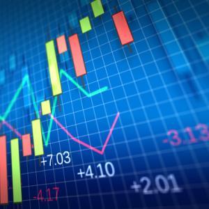 日本に足りないのは金融教育 / 経済は生き物なので、完全な予測は不可能 ―― 株を買う時は企業と経済の流れの両方を見るべし