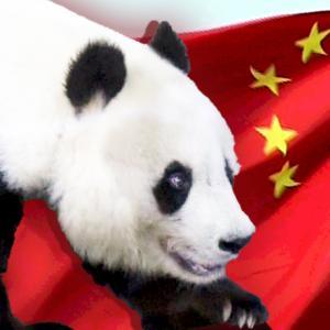 中国の為政者たちは、現在を2000年前と同じく戦国時代と考えている ―― 当時と同じ戦略を使いながら世界支配を狙う中国