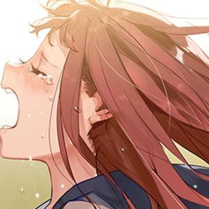 傾けた愛情の量は涙の量によって分かる――戦後、「泣き」を忘れた日本人 /  泣くことを大切にしてきた日本人