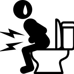 【子供】何度も繰り返す嘔吐に下痢!胃腸炎かも!?と思った際の対処方法