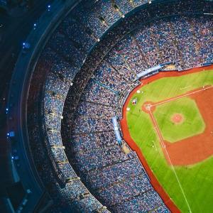 決定❗東京オリンピック野球日本代表24選手‼️優勝の可能性は❔