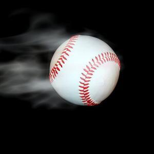 パ・リーグを引っ張る二人の投手❗西武平良、オリックス宮城‼️