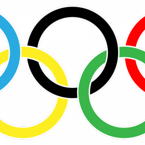 東京オリンピック、ヒーロー&ヒロイン❗村上、文田、陸上他‼️