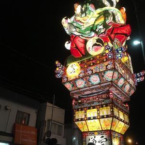 本日の横浜 4