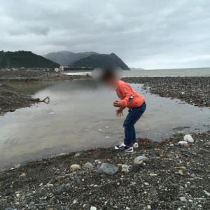 糸魚川で鉱物採集と旅行を兼ねる方法