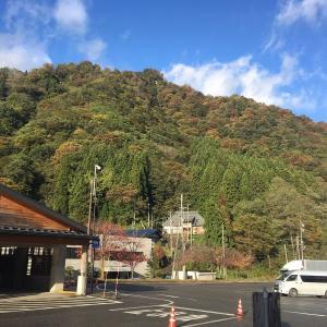 GOTO糸魚川パート2 今年の第8戦初日午前