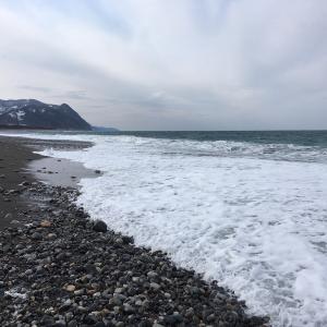 GOTO糸魚川パート4 3日目は宇奈月から白樺湖へ
