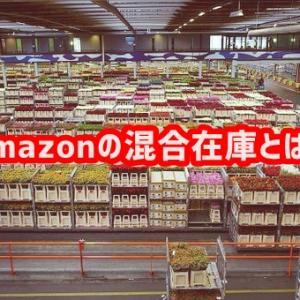 【2020年最新版】Amazonの混合在庫は危険?