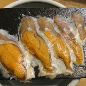 滋賀県至高の珍味 鮒ずしを食べよう!