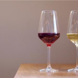 お酒は飲むと体に悪いの?知っているようで知らないお酒の秘密。