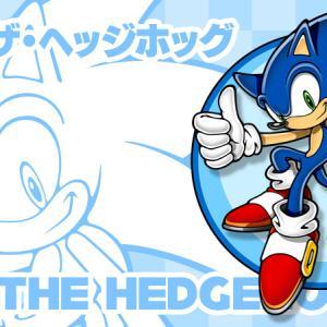 2020/06/03 ゲームニュース