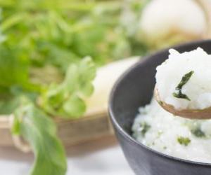 七草粥は手軽に食べられる!一人暮らしのお正月にもおすすめ