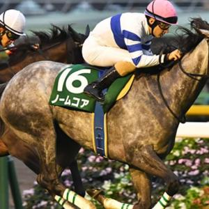 【富士ステークス・室町ステークス・新潟牝馬ステークス2020予想】今週の無料競馬予想|3連単6点勝負