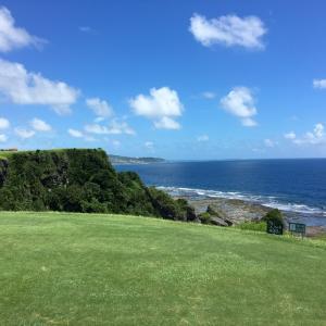 【Fairway Go!!】ゴルフの楽しさ