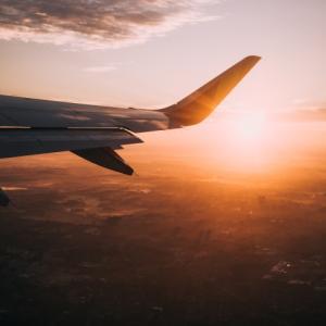 2020年以降の旅行SEOで勝つための3つの方法
