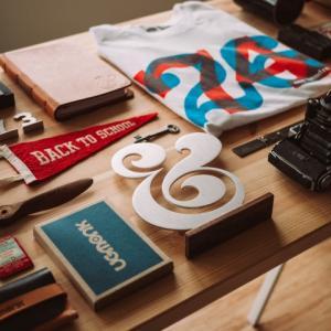2020年のSEOに効果的な5つのブランド戦略