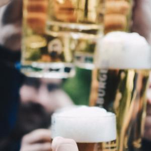 【第2回宗像オフ】2020年2月1日に居酒屋レストランichiで開催しました!