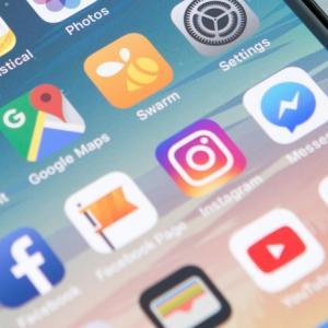 インスタとフェイスブックを連携(リンク)させて投稿をシェアする方法