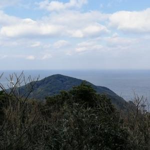 地島(福岡県宗像市)観光ガイド|フェリー料金・食事・観光情報