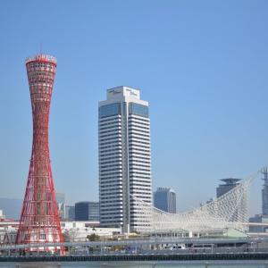 阪神淡路大震災の         被災体験を振り返って(1)