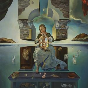 近代絵画の基礎知識2