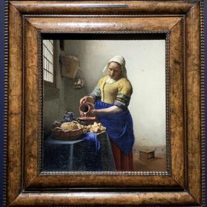 近代絵画の基礎知識1