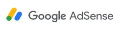 Google AdSense、初心者、12記事でも合格できる!