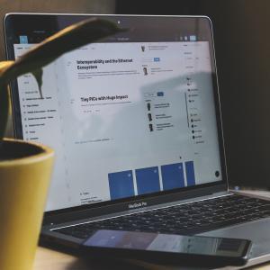 ブログ本気で書き始めて1月。リアルなアクセス、収益の現状