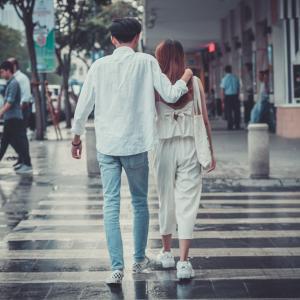 【出会いがない?】バツイチ再婚経験者がおすすめする出会い方3選