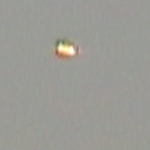 UFOタイプは霊が複数人で発行する場合が多いかもしれません