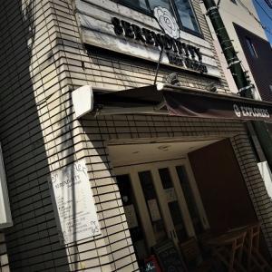 週末はネイティブトラウトショップ・横浜元町Explorersへ