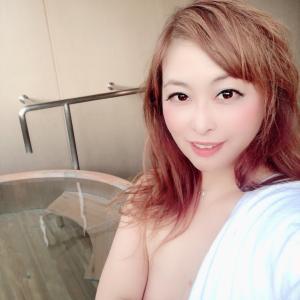 修禅寺貸切混浴露天に1人でまんきつ