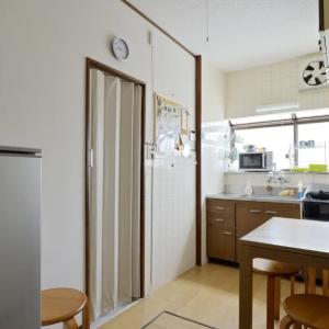 【日本不動産:民泊】海外在住のままで日本の不動産を購入。⑤民泊経営してみたー2019年実績編