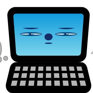 【ブログ運用】㉒ ブログが重い (次世代フォーマットのすすめ)