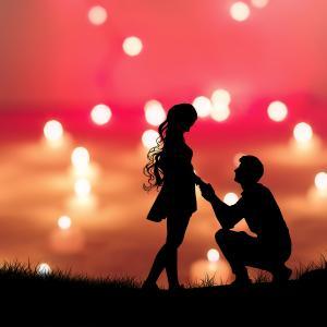 半年で恋愛、結婚成就に導いた魔法のメソッド♡10名限定無料♡セミナー開催♡
