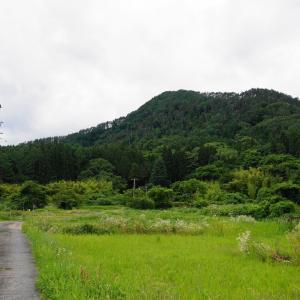 「山田神社」の巻