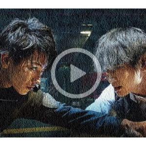 映画『亜人』を無料視聴する動画配信サイトは?レンタル店よりお得に見る方法。